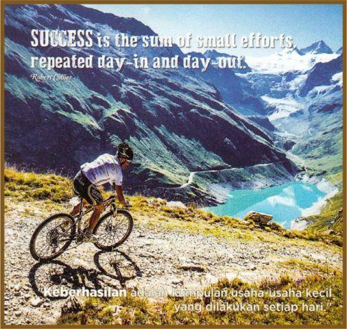 kalender-motivasi-inspirasi-desain-executive-04-april-2017 ...
