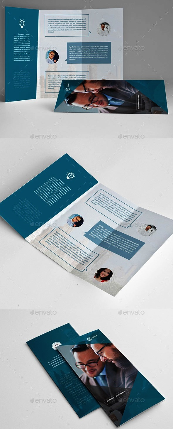 dreamweaver cs4 tutorials pdf free download