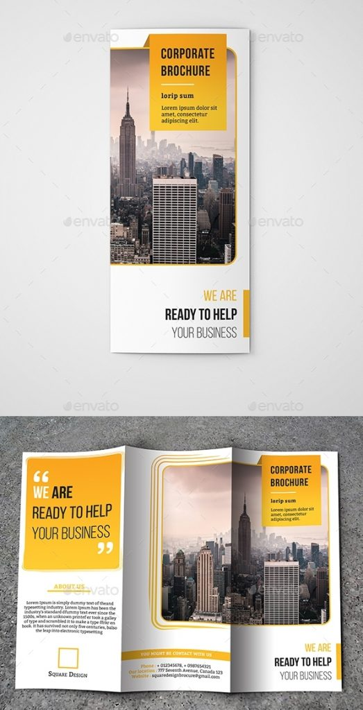 tri-fold-corporate-brochure-template