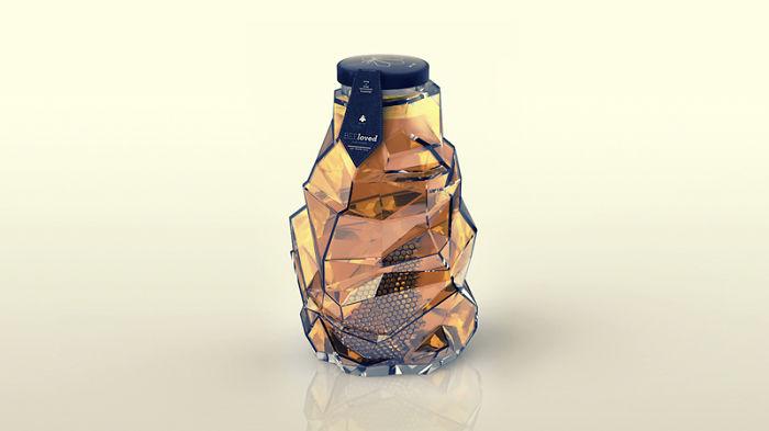 Contoh kemasan terbaik dengan desain kreatif untuk inspirasi produk