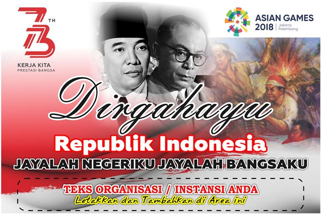 Contoh Spanduk Resepsi Pernikahan Contoh Banner
