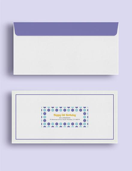 10 Contoh Desain Dan Template Label Format Psd Photoshop