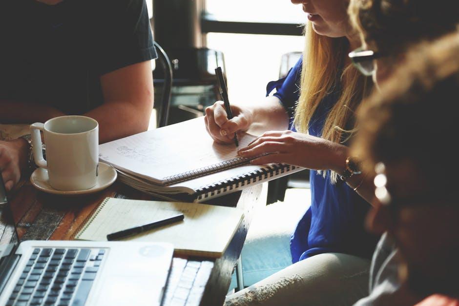 Template Meeting Minute PDF Free Download & Premium