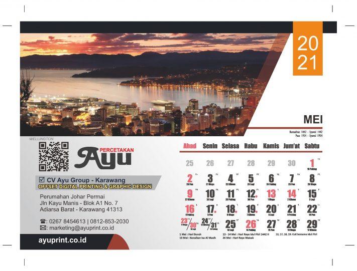 Free Download Calendar