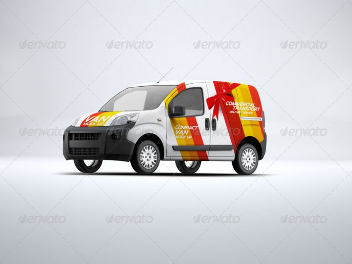 Automotive Picture Decals for Motorcycle Car Auto Truck Decals