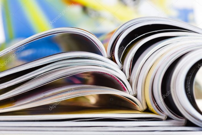 Catalog Printing Business: Importance Factors What Company Should Have