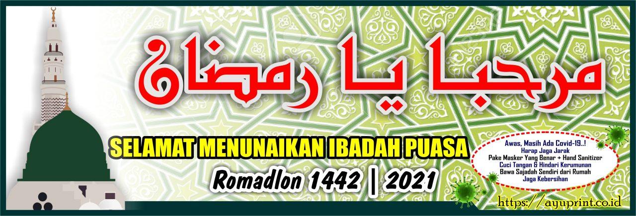 Besain Banner Download