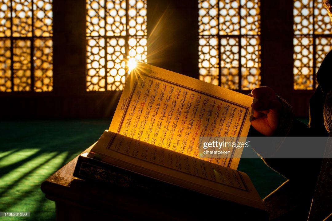 Jadwal Imsakiyah Ramadhan 1442 – 2021 Free Download Kota-Kota Besar Indonesia Format JPG dan PDF