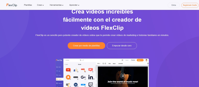Video Creation Tool
